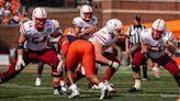 Carriker Chronicles: Keys for improving Nebraska's offensive line