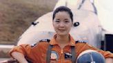 鄧麗君別樣「現身」 完美原聲鼓勵台灣防疫