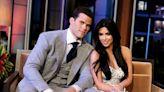 Kim Kardashian West and Kris Humphries' Worst Wedding Gift Was Worth $325K