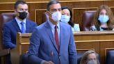 """Pedro Sánchez lo niega pero Otegi pone precio a los PGE: """" Tenemos a 200 dentro. Y esos 200 tienen que salir de la cárcel"""""""
