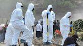 Covid, in Brasile oggi più di 2mila morti: senza vaccini la pandemia in Sud America non rallenta