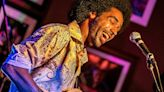 Things to do Tallahassee: Selwyn Birchwood, Flat Moon Theory bring a blast of cool tunes