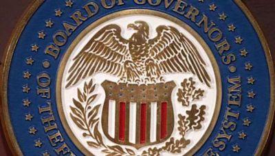 Fed宣布很快將Taper 升息可能會比預期早   Anue鉅亨 - 美股