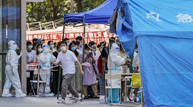 張文宏:新冠疫情短期不會結束,可能長期也結束不了