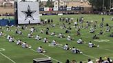 Former Cowboys DB Signs With Broncos: NFL Tracker