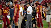 Peterson: Thinking ahead to the upcoming Iowa State football season ... its most-anticipated ever