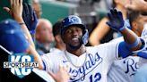 Kansas City Royals trade Jorge Soler to Atlanta Braves at MLB deadline: details of deal
