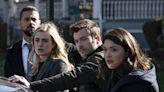 What's on TV Thursday: 'Manifest'; 'Rebel' series finale