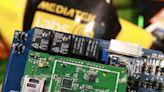 遭控侵犯晶片專利 美法院判英特爾需賠償21.75億美元