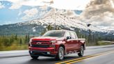 Which States Drive the Most Pickup Trucks?