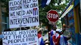 """Una veintena de países piden a Cuba respetar """"derechos y libertades"""""""