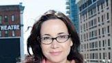 'Billions': Janeane Garofalo To Recur In Season 5 Of Showtime Drama