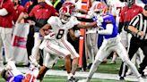 Week 3 college football picks, bold predictions led by the Alabama-Florida showdown