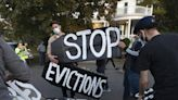 EXPLAINER: Will Kentucky renters seek federal assistance?