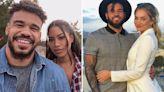 Teen Mom fans think Cory Wharton's ex Alicia's new man looks just like star