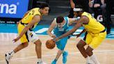 Ranking the top 50 NBA players of the 2021-2022 season: 50-41