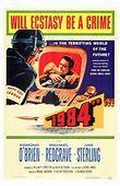1984 (1956 film) - Wikipedia