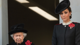 Kate Middleton Is More Like Queen Elizabeth Than Princess Diana, According To Royal Expert - Daily Soap Dish