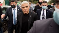 Israeli opposition leader tapped to form government after Netanyahu failed to meet deadline