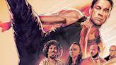 Jean-Claude Van Damme Is Back in Action in 'The Last Mercenary,' Now Streaming on Netflix