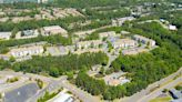 Two Waters closes $16.25M acquisition of Bham apartment community - Birmingham Business Journal