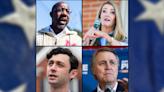 Both parties rev up campaigns for crucial Georgia Senate runoffs