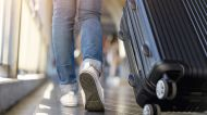 How fintech can drive the travel industry's recovery