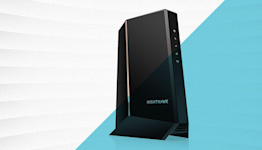 The 5 Best Modems for a Better Gaming Experience