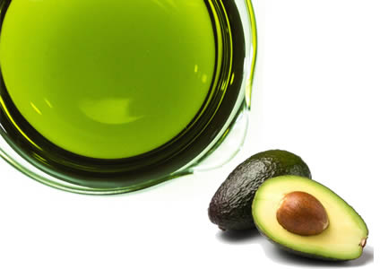 Avocado Oil: Beauty Magic In a Bottle