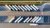 BlueGrace, Trucker Tools Spotlight Benefit Of FreighTech Partnerships