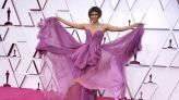 Halle Berry movie films new movie, 'The Mothership' in Plainville
