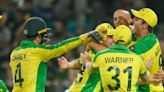 Cricket Australia, Top Players End One-Month Impasse and Agree on Revenue Projections