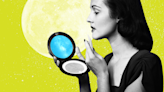 Presenting: the Perfect Beauty Trend for You (According to, What Else, Astrology)