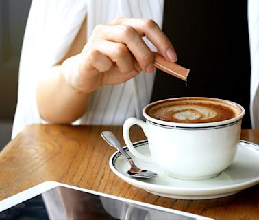 【營養師解析】甜味劑百百種,營養師解析常見甜味劑