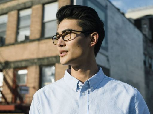Felix Gray is having a sitewide sale — save 15% off blue light blocking glasses with code