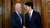 Silver lining: Biden's scrapping of Keystone pipeline allows Canada's Trudeau to move on