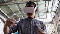 Apple's rumored mixed reality headset puts spotlight on VR