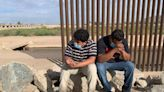 More than 3,000 asylum seekers report attacks after expulsion from US-Mexico border under Biden