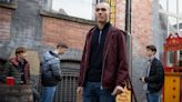Coronation Street star Maximus Evans warns Corey could kill again