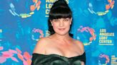 NCIS' Pauley Perrette backed by former co-star after her dad's Covid death
