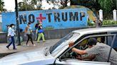 To help Venezuela, Biden is urged to put people before politics
