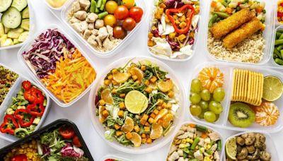 健康網》抽筋易怒恐是「鎂」不足 吃這些食材助改善 - 樂活飲食 - 自由健康網
