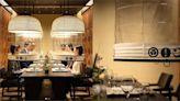 日本飯店推「燈籠晚餐」 網一看傻眼:太尷尬了