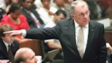 F Lee Bailey, flamboyant American defence lawyer whose many high-profile clients included OJ Simpson and Patty Hearst – obituary