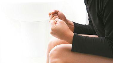 健康主題館/慢性腹瀉、腹痛、血便 發炎性腸道疾病警訊