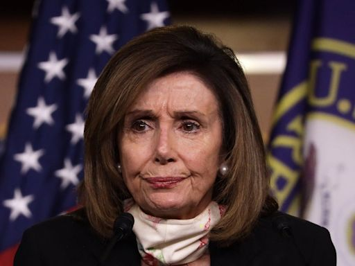 Nancy Pelosi's Recent Stock Purchase Raises Important Ethics Issues For All Of Congress