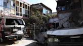 美軍認了無人機空襲誤炸釀10阿富汗平民慘死!為「悲慘結果」道歉