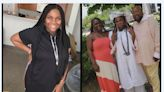 Local parents 'broken' after daughter violently killed and left on highway