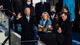 Photo Series Captures the First 100 Days of Joe Biden's Washington