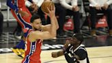 Sixers Rumors: There is a Dark Horse Candidate Interested in Simmons